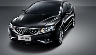 geely emgrand-gt